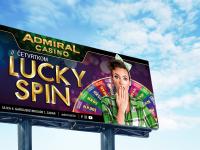 Admiral-casino_2