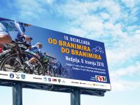 Biciklijada_2