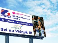 KK-Zadar_2