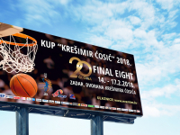 KUP-Kreso-Cosic_2