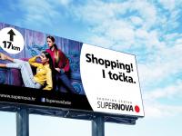 Supernova_2
