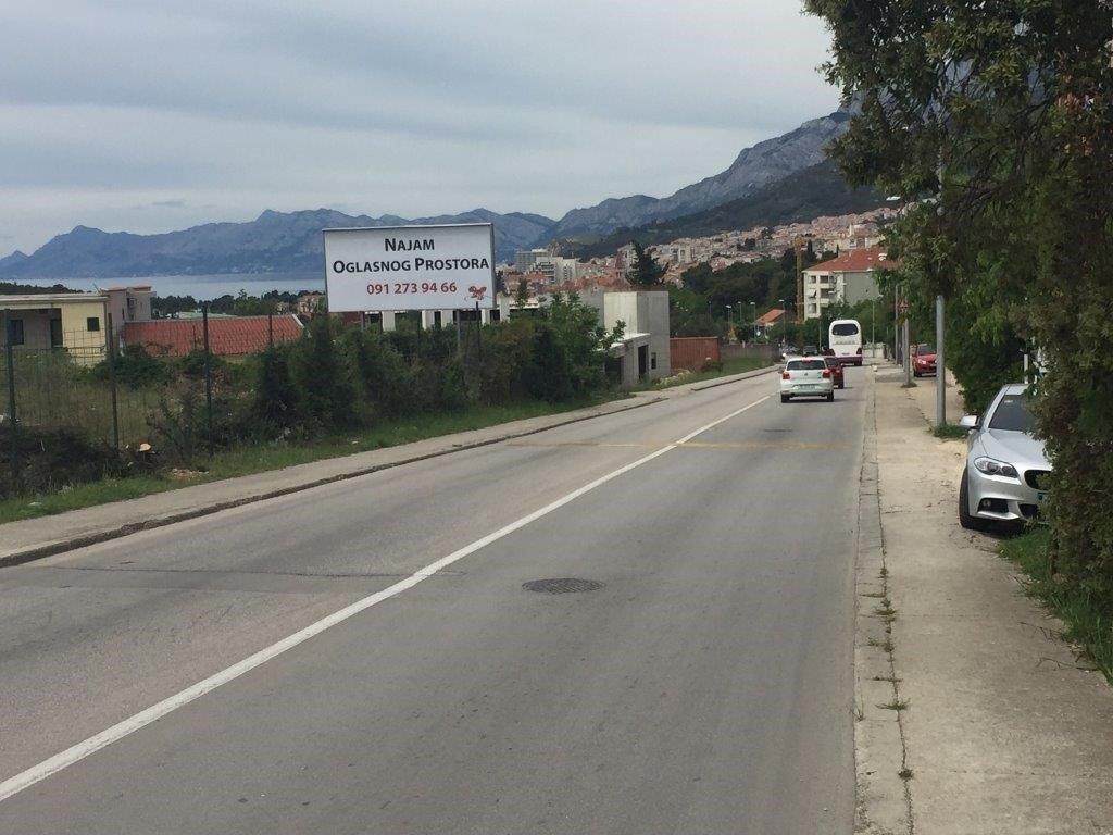 Makarska-2