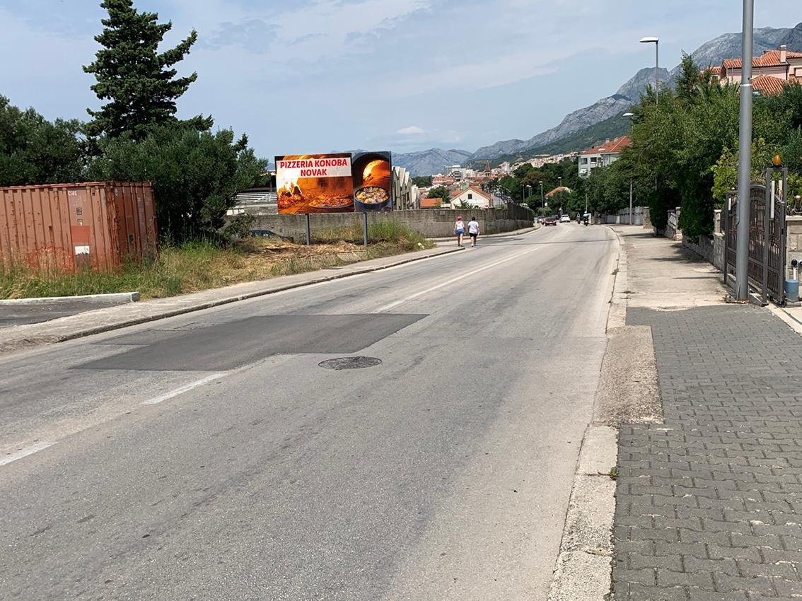 Makarska-7