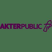 Akter public