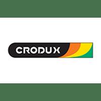 Crodux