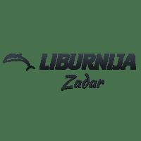 Liburnija