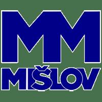 MM Mišlov