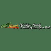 Olive Island