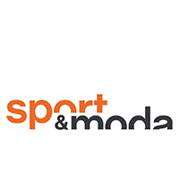 Sport & moda