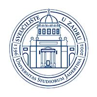 Sveučilište Zadar